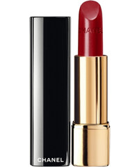 Chanel Rtěnka Rouge Allure (Intense Long-Wear Lip Colour) 3,5