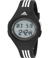 Adidas ADP 3174