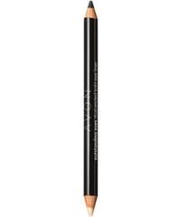 Avon Oboustranná tužka na oči (Outstanding Eyes Dual-Ended Khol Eye Liner) 0,96 g