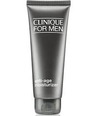 Clinique Hydratační pleťová péče For Men (Anti-Age Moisturizer) 100 ml