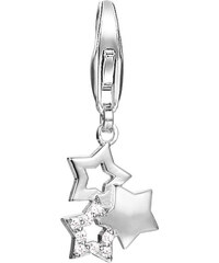 Esprit Přívěsek ES-Charms Pile Of Stars ESCH91450A000