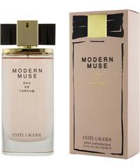 Estée Lauder Modern Muse - parfémová voda s rozprašovačem