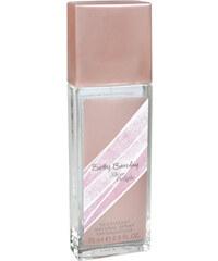 Betty Barclay Sheer Delight - deodorant ve spreji