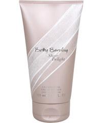Betty Barclay Sheer Delight - sprchový gel