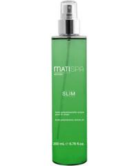 Matis Paris Polysenzorický aktivní olej Matispa Slim (Body Polysensory Active Oil) 200 ml
