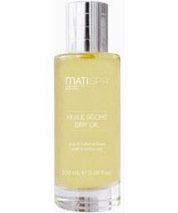 Matis Paris Suchý olej Matispa Dry Oil (With 8 Active Oils) 100 ml