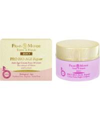 Frais Monde Denní krém proti jemným vráskám (Pro Bio-Age Repair Anti Age Face Cream 30 Years) 50 ml