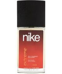 Nike Extreme For Men - deodorant ve spreji