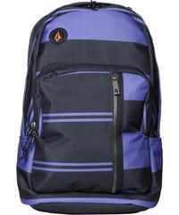 Volcom Batoh Prohibit Poly Backpack 22L Ultramarine D6531450-ULT