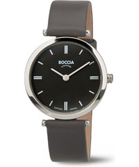Boccia Titanium Style 3253-02