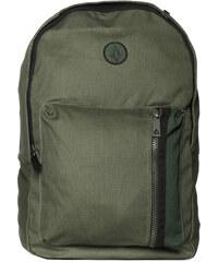 Volcom Batoh Smalls Backpack Fatigue D6531476-FTG