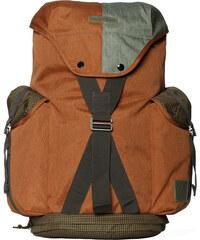 Volcom Batoh Rucksack Backpack 28L Auburn D6531421-AUB