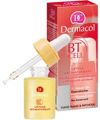 Dermacol Povzbuzující aromaterapie s liftingovým účinkem (BT Cell Lifting Aromatherapy) 15 ml