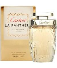 Cartier La Panthere Legere - parfémová voda s rozprašovačem