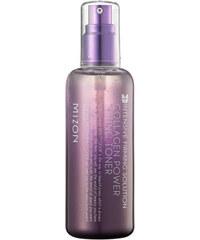 Mizon Vypínací pleťový toner s obsahem 54% mořského kolagenu (Collagen Power Lifting Toner) 120 ml