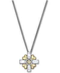 Swarovski Náhrdelník R & J Cross 5027504