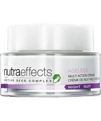 Avon Noční obnovující krém Nutraeffects (Ageless Multi Action Night Cream) 50 ml