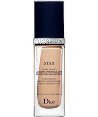 Dior Rozjasňující tekutý make-up SPF 30 (Diorskin Star Studio Make-up) 30 ml