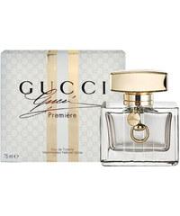 Gucci Gucci Premiere - toaletní voda s rozprašovačem