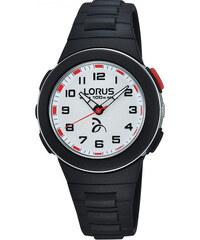 Lorus RRX35EX9