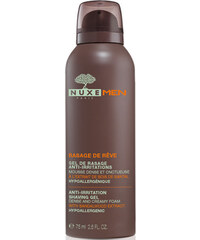 Nuxe Gel na holení Men (Anti-Irritation Shaving Gel) 150 ml