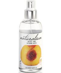 Naturalium Tělový sprej Broskev 200 ml