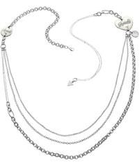 Guess Dlouhý náhrdelník UBN21009