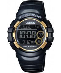 Lorus R2312KX9