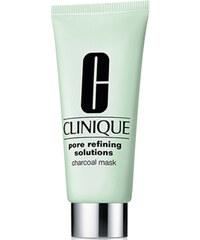 Clinique Zmatňující pleťová maska (Pore Refining Solutions Charcoal Mask) 100 ml