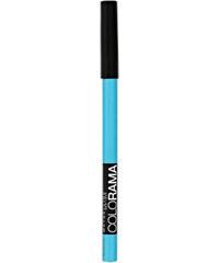 Maybelline Tužka na oči Colorama 4 g