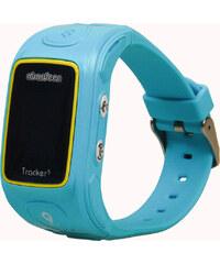 Abardeen KT01S náramkový telefon, Blue