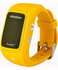 Abardeen KT01S náramkový telefon, Orange
