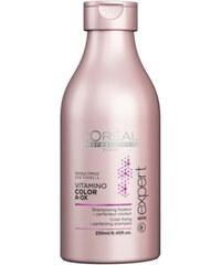 Loreal Professionnel Šampon pro ochranu barvy vlasů Vitamino Color AOX (Fixing + Perfecting Shampoo)
