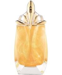 Thierry Mugler Alien Eau Extraordinaire Gold Shimmer - toaletní voda s rozprašovačem