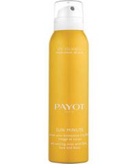 Payot Samoopalovací mlha na tělo i obličej Sun Minute (Self-Tanning Mist) 125 ml