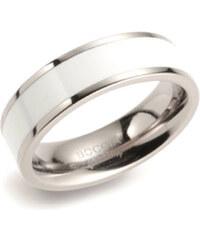 Boccia Titanium Titanový prsten 0123-06