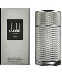 Dunhill Icon - parfémová voda s rozprašovačem