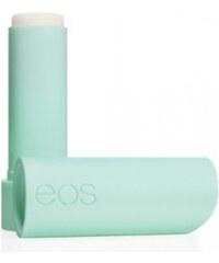 EOS Balzám na rty v tyčince Sweet Mint 4 g