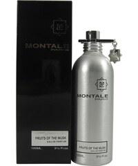 Montale Paris Fruits Of The Musk - parfémová voda s rozprašovačem
