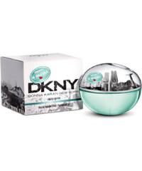 DKNY Be Delicious Rio - parfémová voda s rozprašovačem