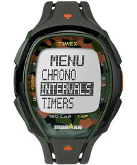 Timex Ironman Sleek Premium TW5M01000