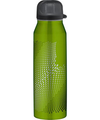 Alfi Inteligentní termoska II Wave green 0,5L
