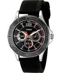 Timex Taft Street TW2P87500