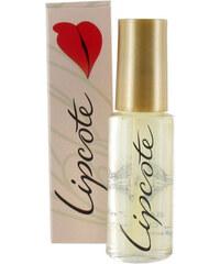 LIPCOTE Originální fixatér rtěnky (The Original Lipstick Sealer) 7 ml
