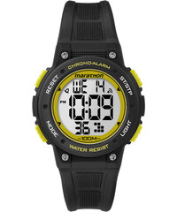 Timex Marathon Digital TW5K84900