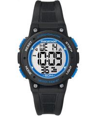 Timex Marathon Digital TW5K84800