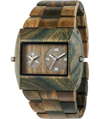 WeWood Jupiter RS WEWOOD-075-BEI