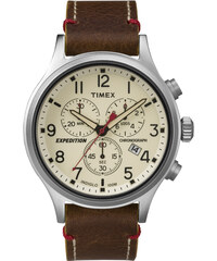 Timex Expedition Scout Chrono TW4B04300