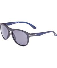 Mario Rossi Sluneční brýle MS 01-256 18P