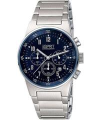 Esprit TP000T3 Silver Blue ES000T31023